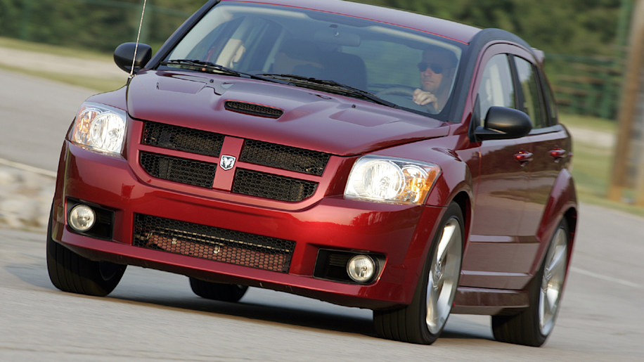 dodge caliber srt4 photo gallery autoblog. Black Bedroom Furniture Sets. Home Design Ideas