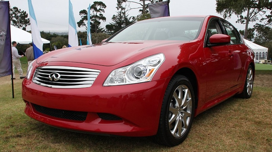 monterey 2008 infiniti releases g37x coupe g37 sedan revised m35 autoblog. Black Bedroom Furniture Sets. Home Design Ideas