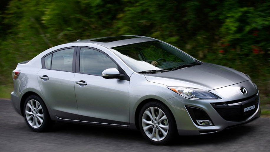 00_2010mazd3 25,000 2010 mazda3s recalled over potential wiring harness fault Dodge Trailer Wiring Colors at virtualis.co