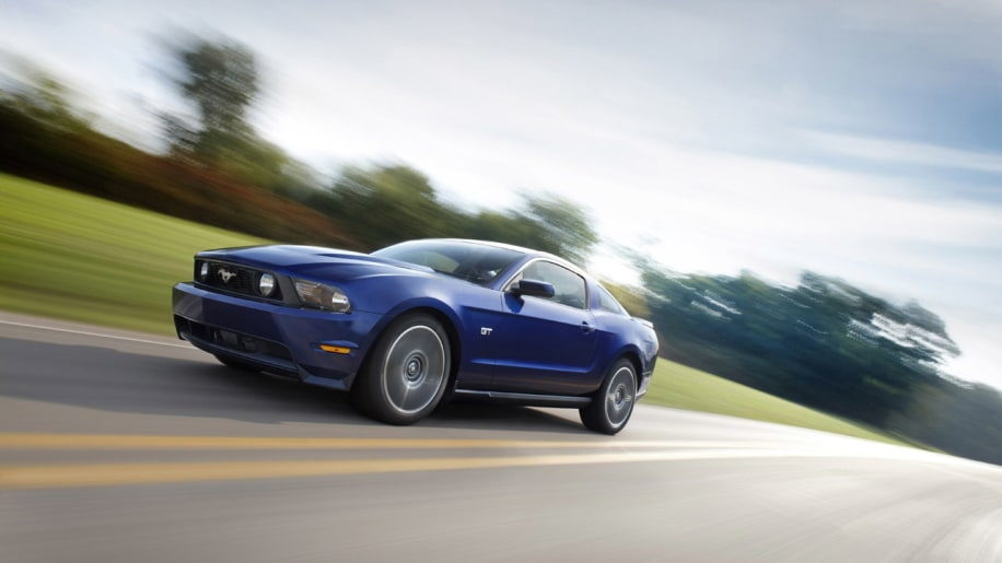 Ford brings back Swap Your Ride with 0 financing 1000  Autoblog
