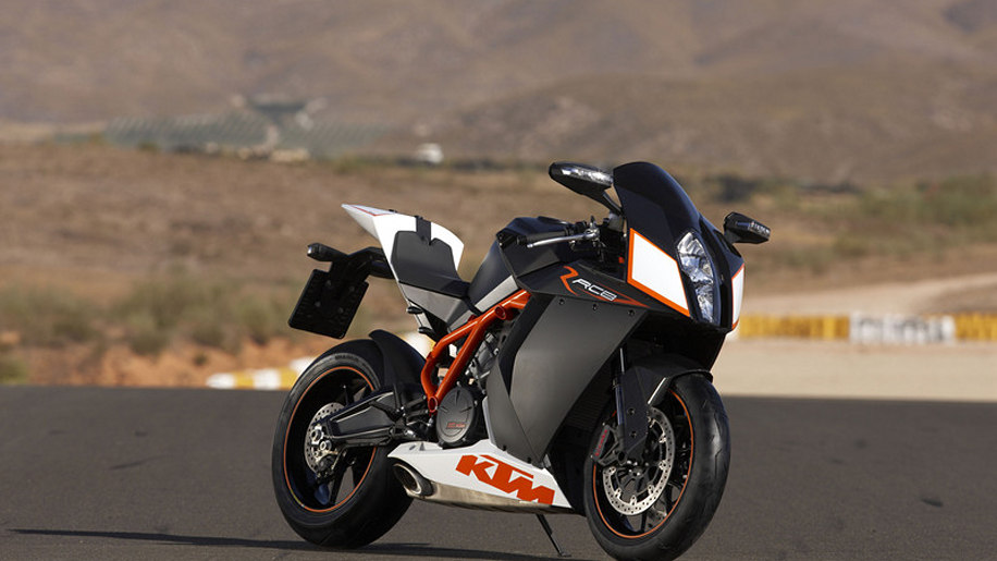 2018 ktm rc8. fine ktm isle of man austrian style ktm joins the tt for 2010 in 2018 ktm rc8