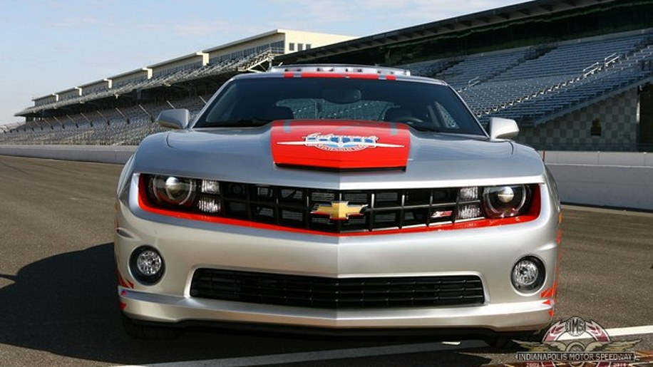 Index likewise Indy500 moreover 0xse8 Need Placement Decals 64 Indy Pace Car besides image 1 furthermore Camaro Indy Pace Car. on pacecar replicas