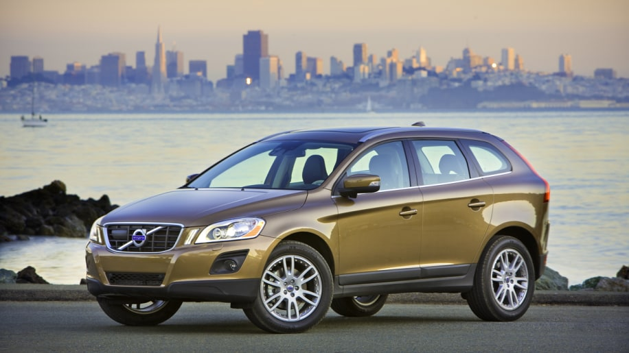 volvo recalls over 140k 2001 2005 and 2010 my vehicles over fuel system issues autoblog. Black Bedroom Furniture Sets. Home Design Ideas
