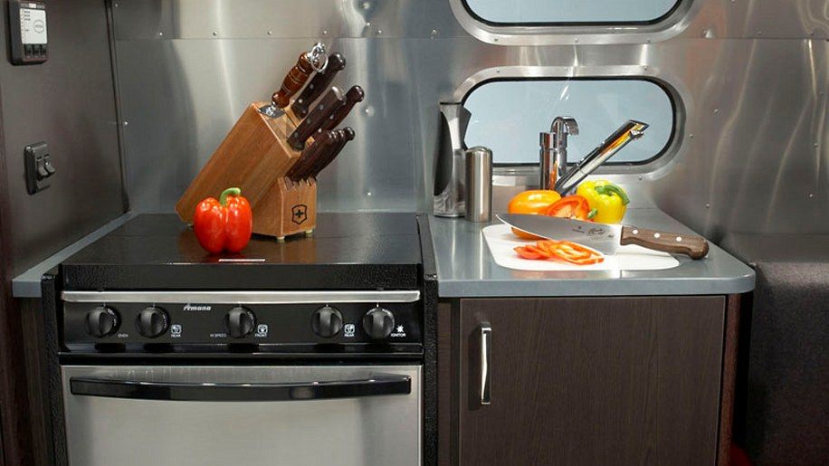 airstream hookup Rv departure checklist: trailers this checklist is intended for towable recreational vehicles such as fifth wheels and travel trailers, and it includes steps necessary to prepare an rv for departure.