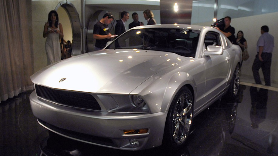 01-iacocca-mustang-live