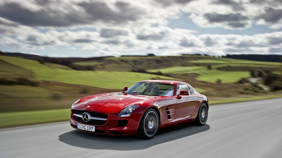 mb-sls-amg-gullwing-large_06