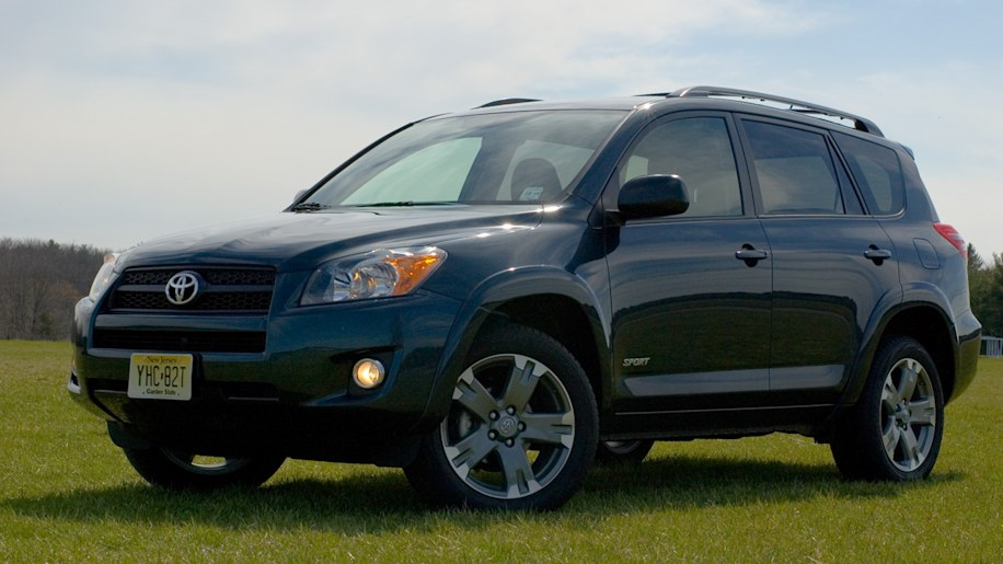 Kbb Lists Its Quot Most Researched Quot New Cars And Trucks In 2009 Autoblog