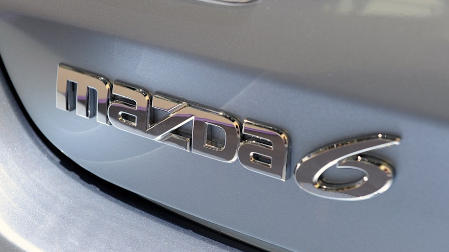 Mazda reportedly adding brake override systems to all ...