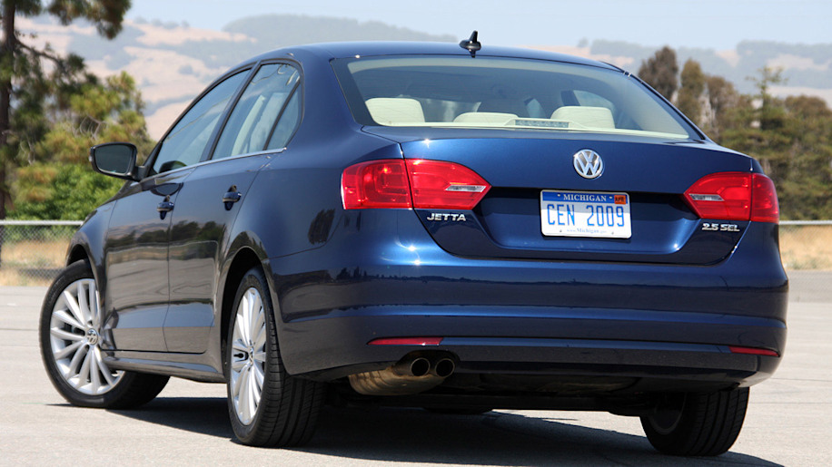 jetta bug vw recalls 11m jetta beetle models in us china over suspension