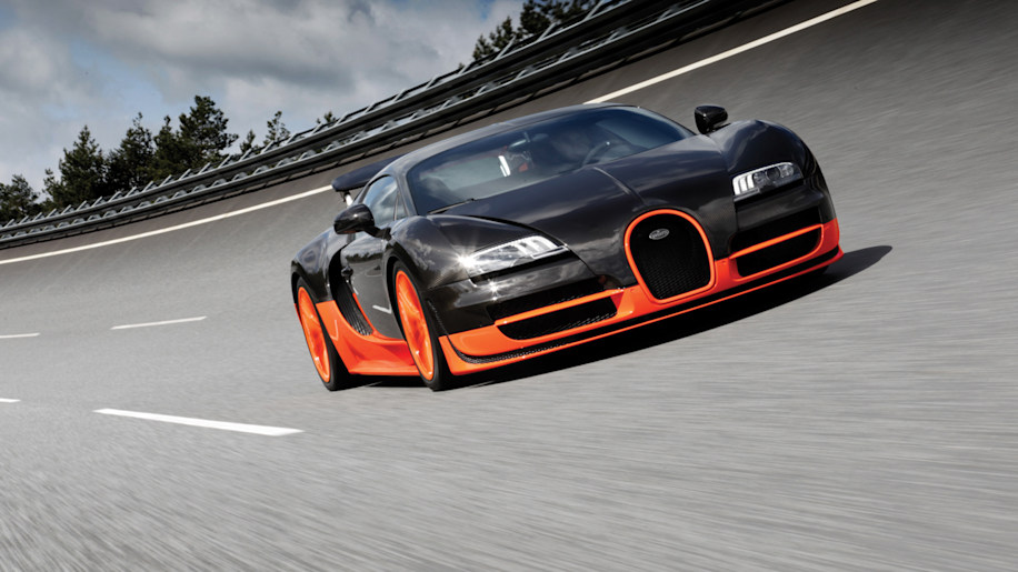 2018 bugatti veyron 0 60. brilliant veyron slide284566 throughout 2018 bugatti veyron 0 60