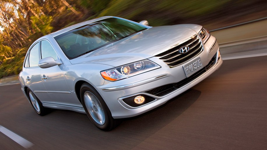 Consumer Reports Best Cars For Seniors Photo Gallery