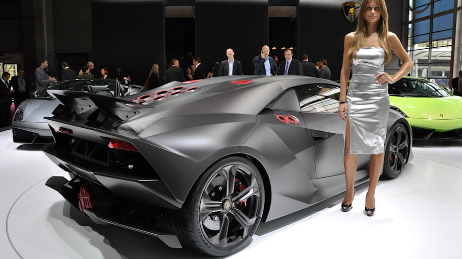 2018 lamborghini sesto elemento. simple sesto slide271848 throughout 2018 lamborghini sesto elemento i