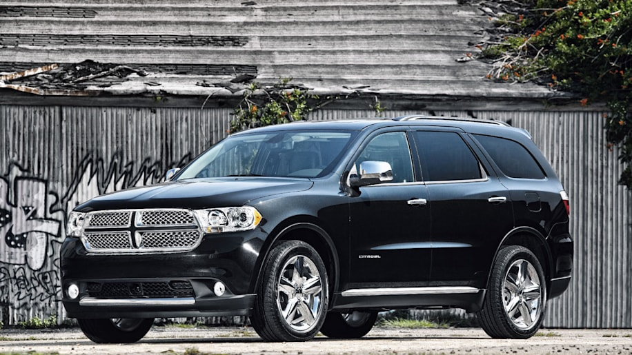 sale edmunds dodge for express used durango suv pricing img awd