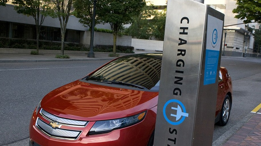 chevrolet volt essay Chevrolet, now just chevy is a below is an essay on history of chevy from anti essays, your source for research papers, essays chevy volt battle of the brands.