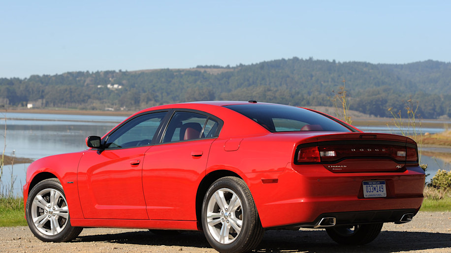 first drive 2011 dodge charger autoblog. Cars Review. Best American Auto & Cars Review