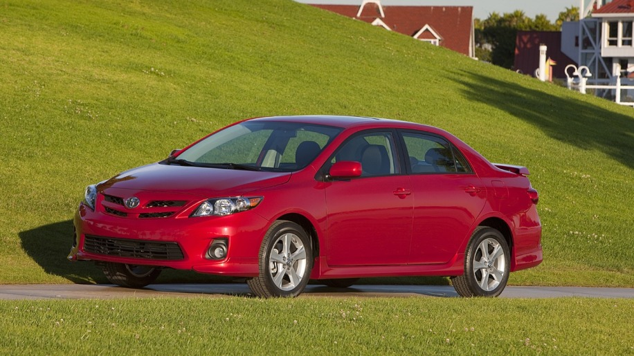 toyota recalls power window switches for 6 5 million. Black Bedroom Furniture Sets. Home Design Ideas