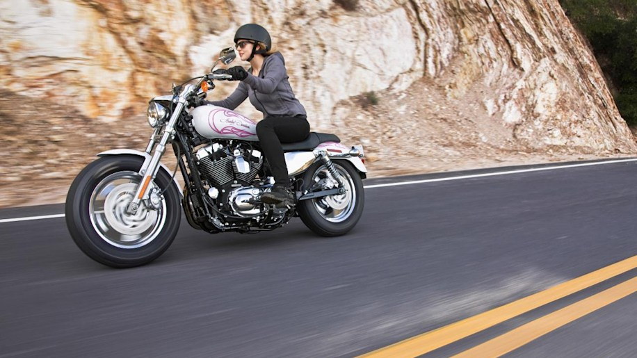 harley davidsons strategic position The harley-davidsons strategic position is one of the most popular assignments among students' documents if you are stuck with writing or missing ideas, scroll down and find inspiration in the best samples.