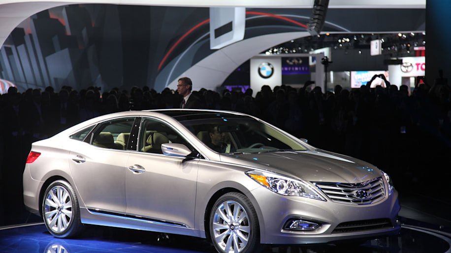 loved that went the power hyundai something injection new la amiss in but gets goes ve this live azera w sonata we language on s adopts fluidic sculpture design direct opt application