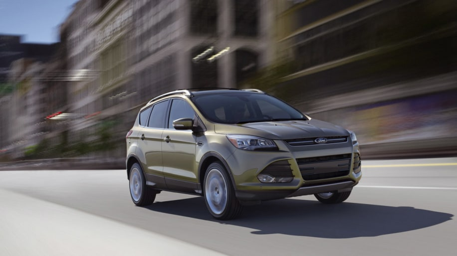 04 2013 ford escape ford issues four recalls covering 163k vehicles autoblog ford escape wiring harness recall at suagrazia.org