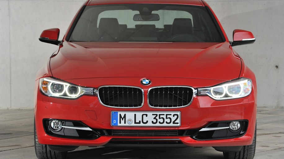 Worksheet. BMW forced to lower 2012 3 Series automatic fuel economy to 33 mpg