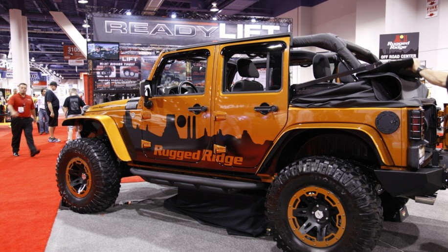 Wrestling forums jeep softcore sorry