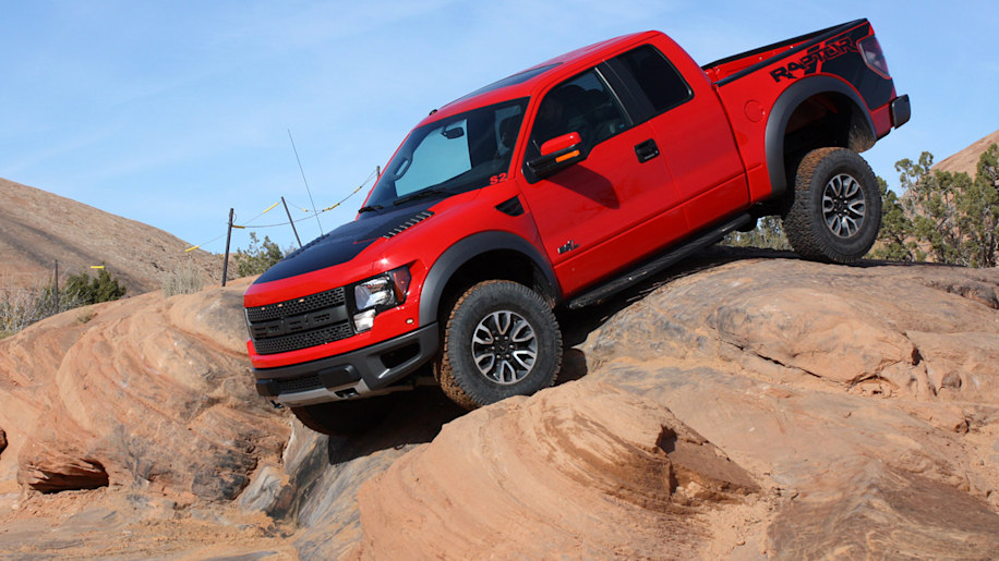 2012 ford f 150 svt raptor slide 210723