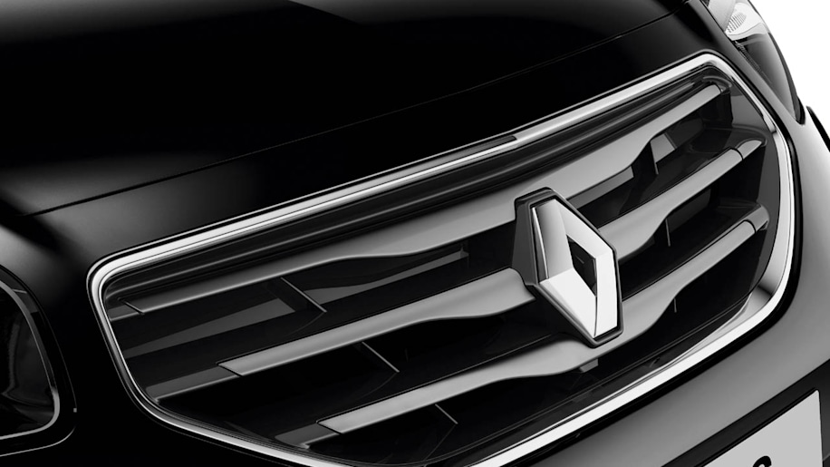 Renault makes new koleos sound sweeter with top spec bose edition slide 210290 publicscrutiny Choice Image