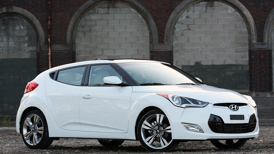 01 2012 hyundai veloster review hyundai veloster nixed in uk after just 3 years autoblog Wiring Harness Hyundai Genesis at mifinder.co