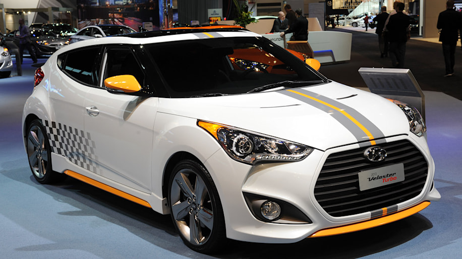 01 hyundai veloster turbo graphics hyundai veloster turbo pricing details coming this week, expected Wiring Harness Hyundai Genesis at mifinder.co