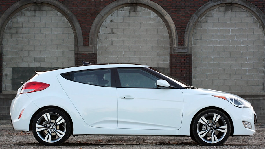 05 2012 hyundai veloster review hyundai veloster nixed in uk after just 3 years autoblog Wiring Harness Hyundai Genesis at mifinder.co