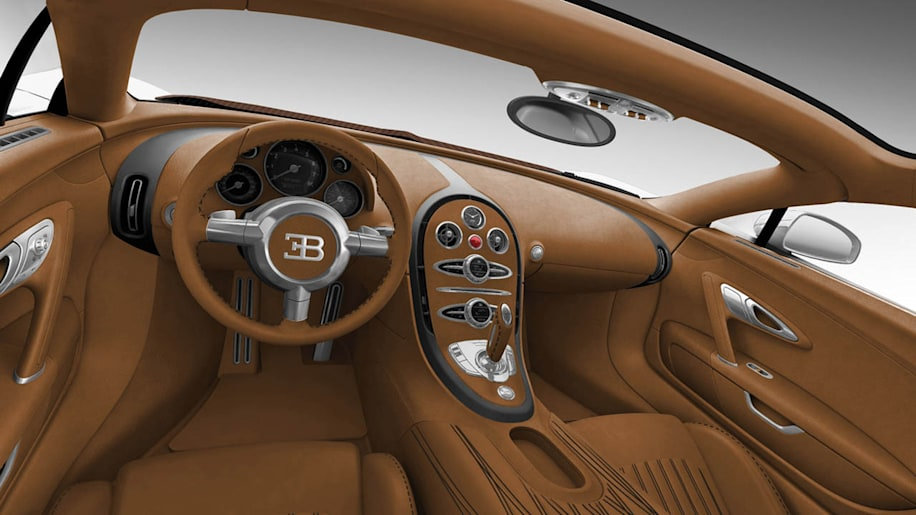bugatti opens up about veyron vitesse with more details images autoblog. Black Bedroom Furniture Sets. Home Design Ideas