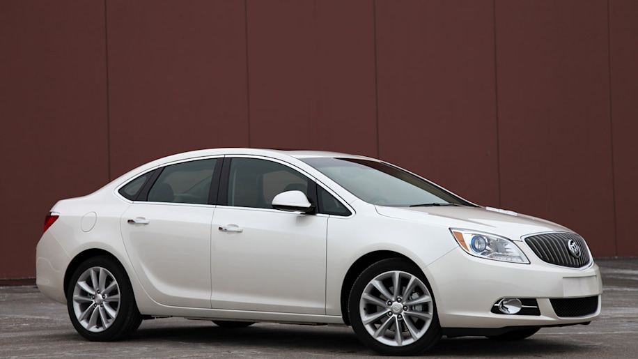 plantation in at motor sale buick verano for house inventory fl