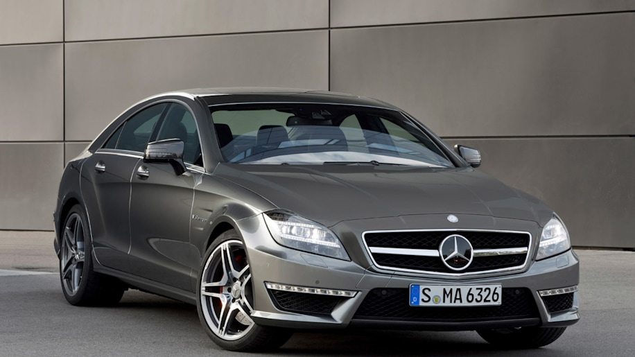 America these are your top 10 most expensive cars to own for Mercedes benz most expensive car