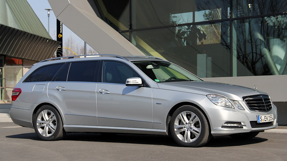 2012 mercedes e300 bluetec hybrid autoblog. Black Bedroom Furniture Sets. Home Design Ideas