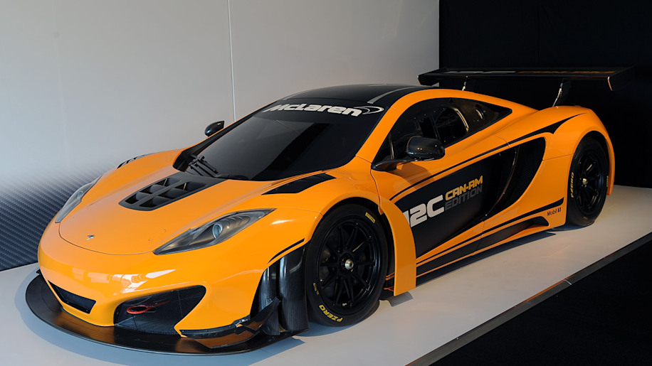 mclaren mp4 12c gt3 special edition. slide184613 mclaren mp4 12c gt3 special edition 2