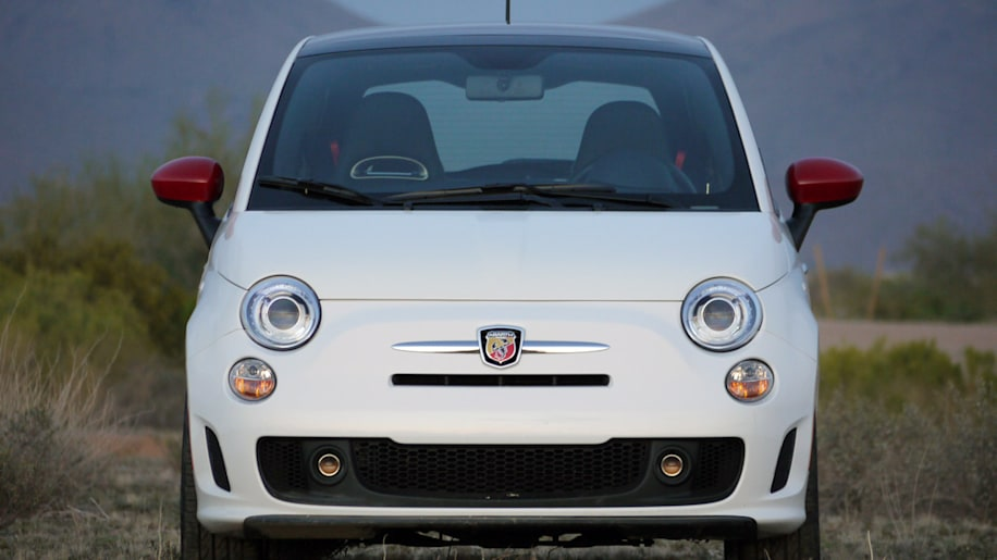 2012 fiat 500 abarth review w video autoblog. Cars Review. Best American Auto & Cars Review