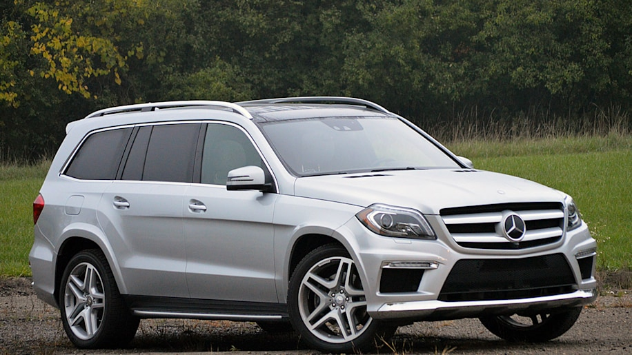 model photos and benz information of best mercedes