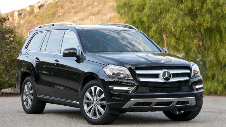 index bluetec mercedes automotive benz trends