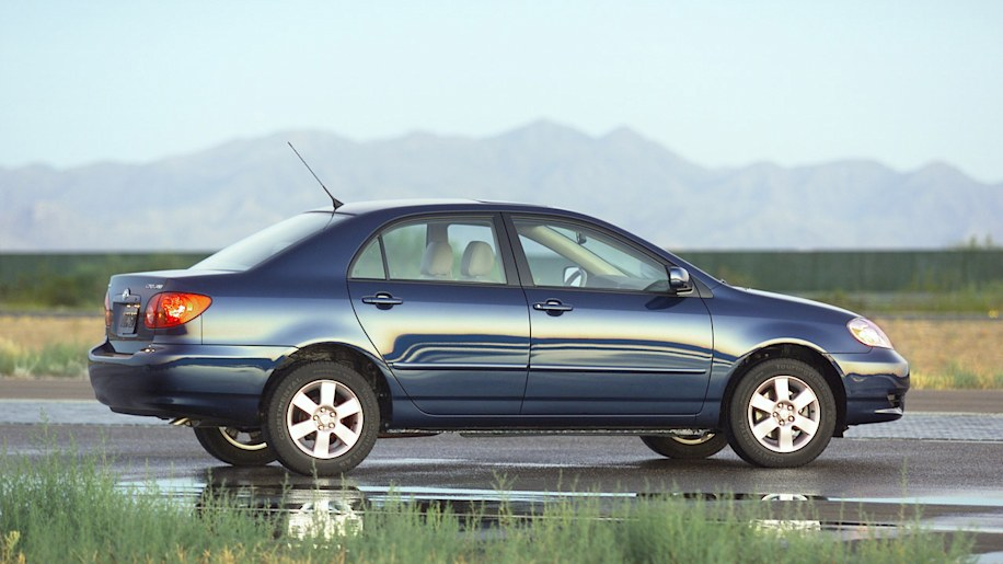 Toyota Corolla furthermore B likewise Toyota Corolla S L Cyl Ffuse Interior Part additionally Aa B Toyota Solara Front Left Door Opening Vertical Trim Gray Aa B as well Toyota Tundra Dr Sr V Extended Cab Sb Pic X. on 2004 toyota matrix windshield