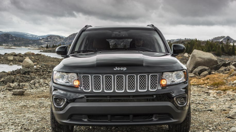 2014 jeep compass aug 8 2013 photo gallery autoblog. Black Bedroom Furniture Sets. Home Design Ideas