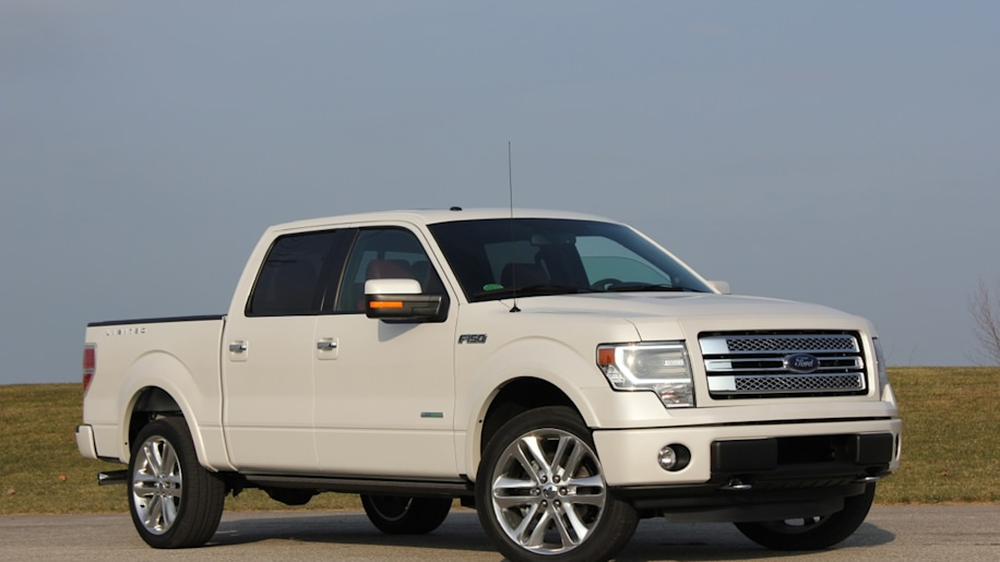 NHTSA considers adding 1.4 million vehicles to Ford transmission recall
