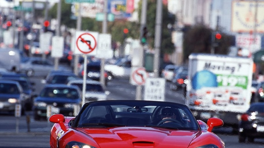 2003 04 dodge viper recalled for sudden airbag deployment autoblog. Black Bedroom Furniture Sets. Home Design Ideas
