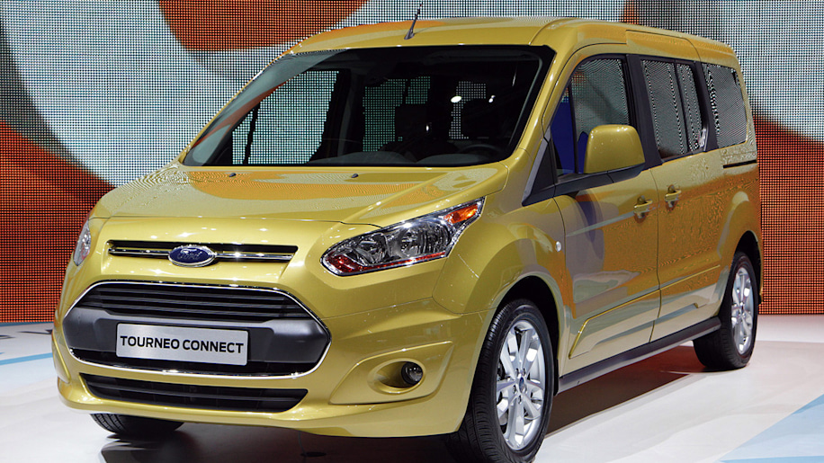 fordtourneoconnect19 tourneo custom xlt wiring diagrams wiring diagrams 2016 ford transit wiring diagram download at gsmx.co