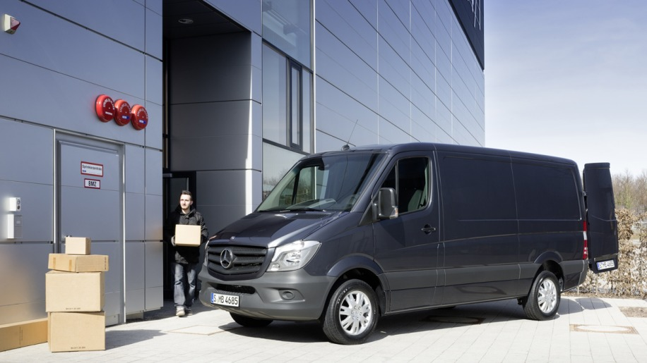 002 2014 mercedes benz sprinter mercedes benz releases us spec 2014 sprinter details autoblog  at soozxer.org
