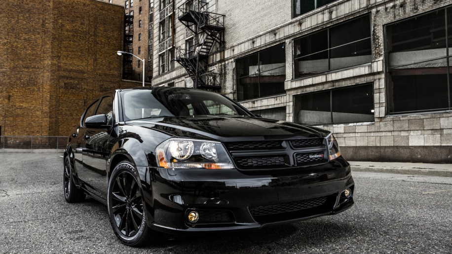 Afford A Car >> Top ten cars bought by people who probably can't afford a ...