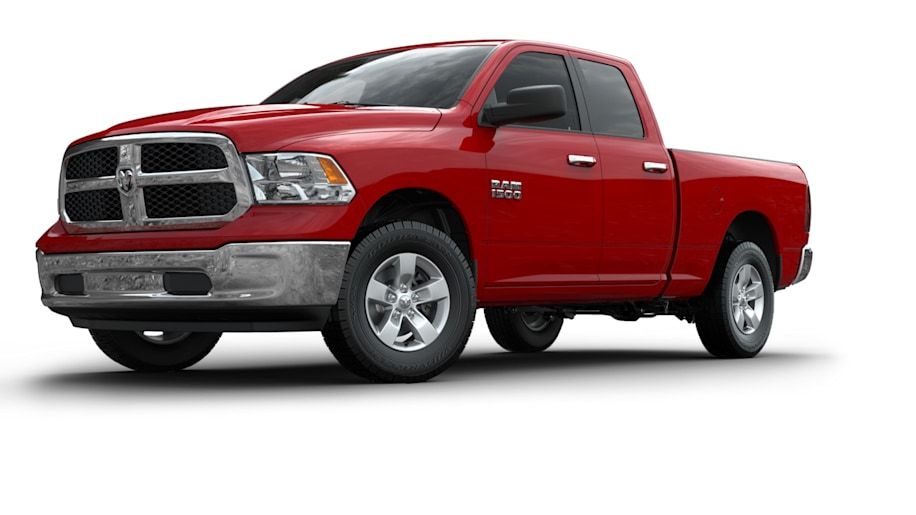 2014 ram 1500 ecodiesel gets 9 200 pound tow rating autoblog. Black Bedroom Furniture Sets. Home Design Ideas