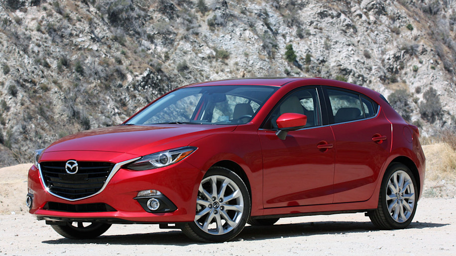 news with mazda ratings msrp amazing hatchback reviews