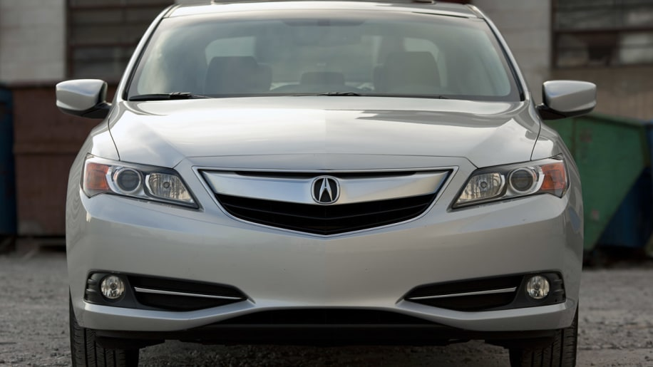 2013 acura ilx hybrid autoblog. Black Bedroom Furniture Sets. Home Design Ideas