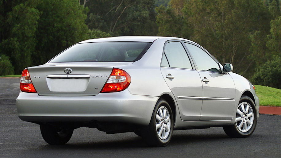 Toyota found not at fault in alleged unintended acceleration crash