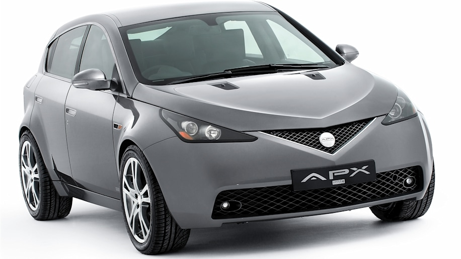 xebra car zap x a normal electric car months away autoblog